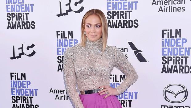Jennifer Lopez bi rada kupila hišo Lepe Brene v Miamiju! (foto: Profimedia)