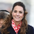 Kate Middleton se zavzema za mentalno zdravje otrok
