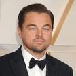 Leonardo DiCaprio se je s svojo punco končno pokazal v javnosti