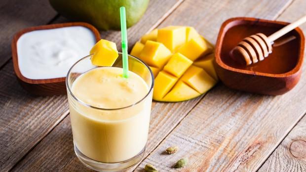 Mango: Okusen in zdrav sadež, na katerega prisegajo številni ljudje (foto: Profimedia)