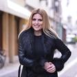 Patricija Simonič o poroki z Giannijem Rijavcem: Bolj ko hodiva po isti poti, si postajava vedno bližja