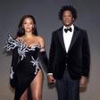 Zakaj sta Beyoncé in Jay-Z preskočila letošnje Oskarje?