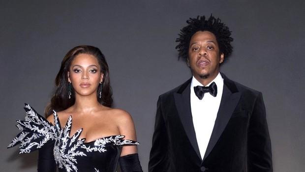 Zakaj sta Beyoncé in Jay-Z preskočila letošnje Oskarje? (foto: Profimedia)