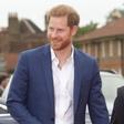 Princ Harry bi z novo službo utegnil služiti milijone, poglejte si, kaj bi delal