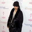 Kaj bo na novi turneji po Ameriki ponudila Janet Jackson?