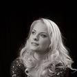 Velika čast za slovensko sopranistko – nastopila bo ob boku slovitega Bocellija