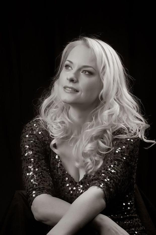 Velika čast za slovensko sopranistko – nastopila bo ob boku slovitega Bocellija (foto: Promocijsko gradivo)