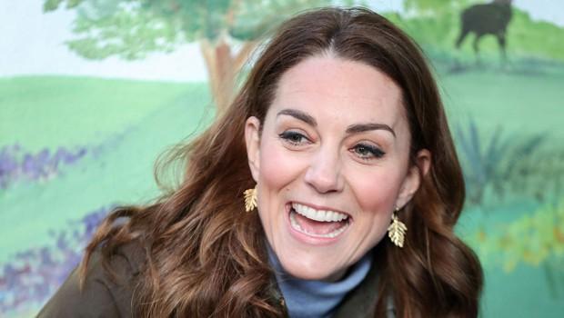 Kate Middleton spregovorila o težki nosečnosti in priznala, da princ William ni bil ves čas ob njej (foto: Profimedia)