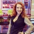 Mladostna Regina razkrila, česa so je bilo najbolj strah na Evroviziji