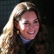 Kate Middleton razkrila, kako ona najraje preživlja čas z otroci