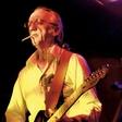 Poslovil se je glasbenik Janez Zmazek - Žan iz zasedbe Don Mentony Band
