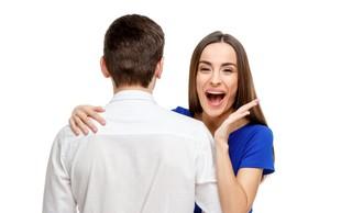 Kakšni moški se zdijo ženskam najbolj privlačni? Znanost ima odgovor!