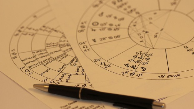 Preverite, kaj pravi numeroskop za prihodnje dni (od 26. oktobra do 1. novembra): Ste mojster sebe. Zasijte na vso moč!
