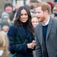 Princ Harry in Meghan Markle prihajata v London, Kate Middleton in princu Williamu pa se mudi na Irsko