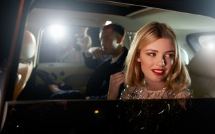 Addiko banka in Mastercard® vas popeljeta v glamurozni Cannes na filmski festival