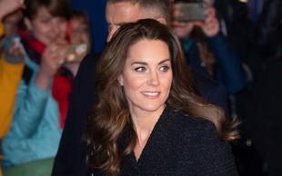 Čeveljci Kate Middleton, ki so v hipu postali modni hit po vsem svetu