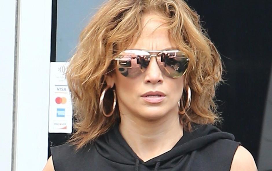 Ben Affleck še vedno čuti veliko spoštovanja do Jennifer Lopez (foto: Profimedia)