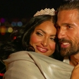 Hana o odnosu z Goranom (Gospodin Savršeni): Je ljubezni res konec? Poglejte, kaj je odgovorila!