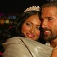 Konec ljubezni: Hana Rodić in Gospodin Savršeni sta se razšla, to je po koncu povedala lepotica