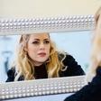Intervju: Ana Tavčar o komplimentih, ki ji jih daje njen mož, presenečeni boste