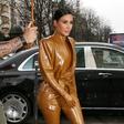 Posnetek parodije pretepa sester Kardashian postal viralni hit, tudi s pomočjo Kim