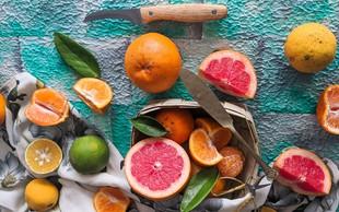Teh 6 poceni naravnih sestavin bo naredilo čudeže za vaš imunski sistem
