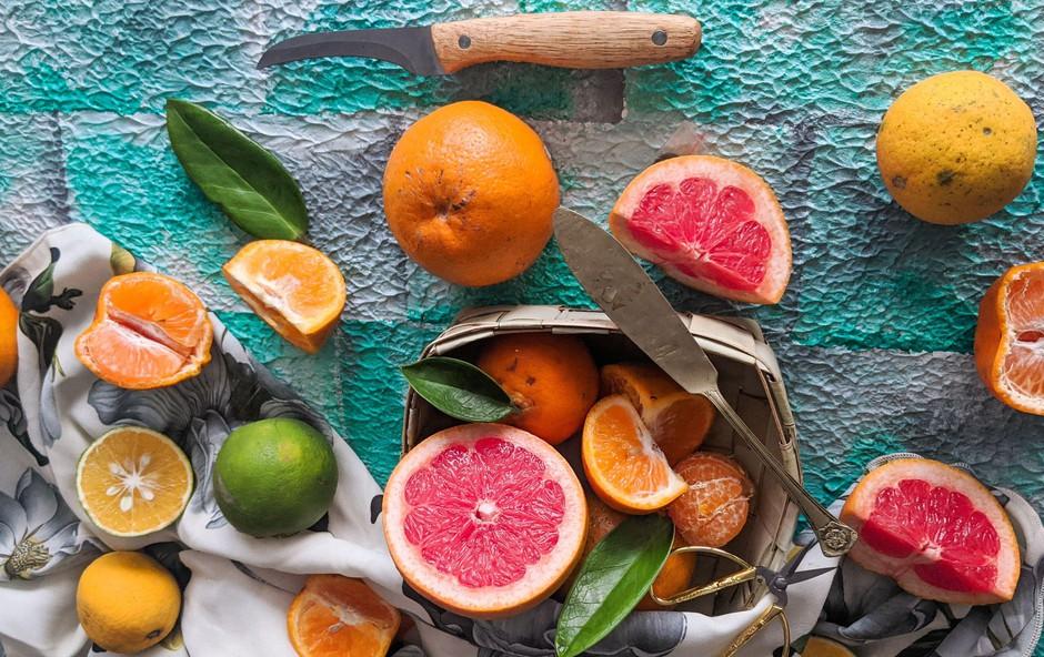 Teh 6 poceni naravnih sestavin bo naredilo čudeže za vaš imunski sistem (foto: Profimedia)