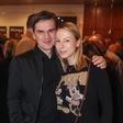 ManuElla in Marjan Hvala sta se iz Švedske vrnila nazaj v Slovenijo