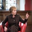 Sodnica Judy pri Ellen DeGeneres: Po 25 letih se z oddajo poslavlja od TV-hiše CBS!