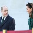 Nova pričeska Kate Middleton, ki jo pri njej redko vidimo, a je tako zelo enostavna