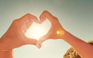 Budistični napotki o tem, kako doseči pravo ljubezen