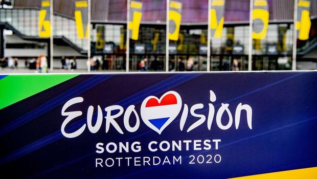 Je Evrovizija 2020 pod vprašajem? (foto: Profimedia)