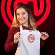 MasterChef tekmovalka Eva Kastelic išče recepte na Tasty ali Pinterestu