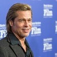 Indiskretni Brad Pitt razkril, katera je bila boljša v postelji, Jennifer Aniston ali Angelina Jolie