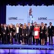 Priznanje RS za poslovno odličnost za leto 2019 prejelo podjetje Lotrič meroslovje
