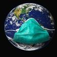 Šamanska astrologinja Gaia Asta: Največji razmah virusa bo v marcu, v aprilu se bo začel umirjati