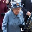 Kakšen odnos sta imeli kraljica Elizabeta in njena sestra Margaret?
