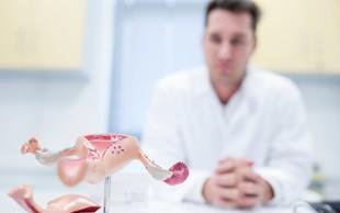 10 vprašanj, ki ste jih vedno želeli zastaviti ginekologu