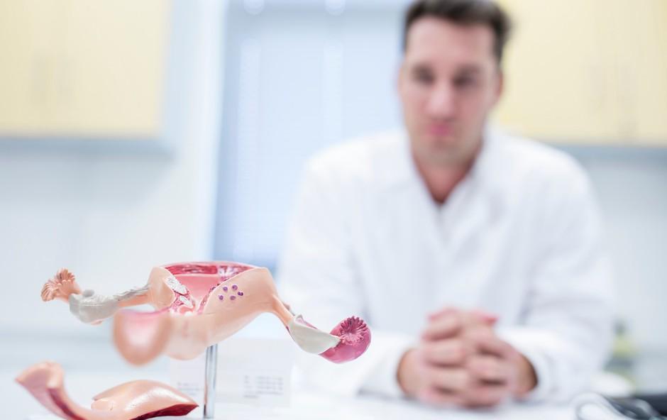 10 vprašanj, ki ste jih vedno želeli zastaviti ginekologu (foto: Profimedia)