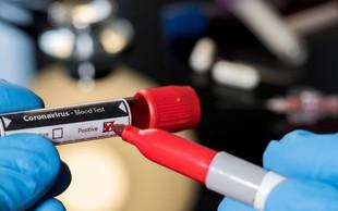 Kitajski znanstveniki nad COVID-19 s kombinacijo antimalarika in cinka