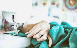 Prezrti in ogroženi samozaposleni: zaradi koronavirusa nastaja socialna bomba