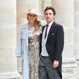 Poroka princese Beatrice bo prestavljena že tretjič