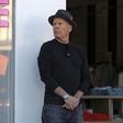 Bruce Willis praznuje 65. rojstni dan