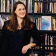 Nina Kremžar: V Sloveniji le ni najbolj preprosto priti do izdaje prve, še zlasti pesniške knjige