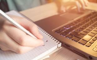 Plačaj z verzom 2020: Pesniška pobuda se seli v digitalno sfero