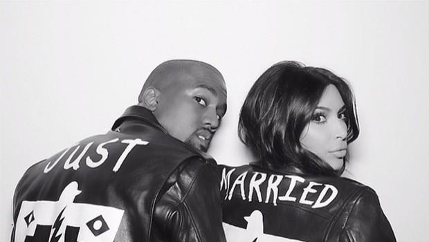 Je Kim Kardashian s to sliko hotela utišati govorice o ločitvi? Pokazala je, koliko ji pomeni družina! (foto: Bar/Backgrid Uk/Profimedia)