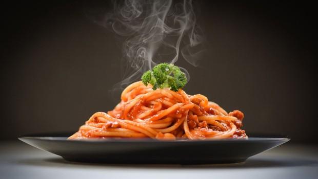 Kuharija v času koronavirusa: Preprost recept za okusne špagete! (foto: Profimedia)