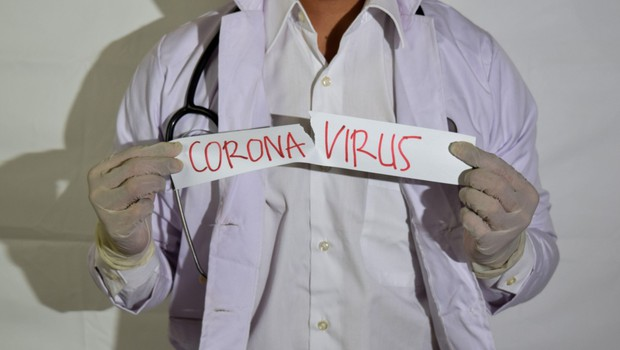 95-letnica je prebolela koronavirus (foto: Profimedia)