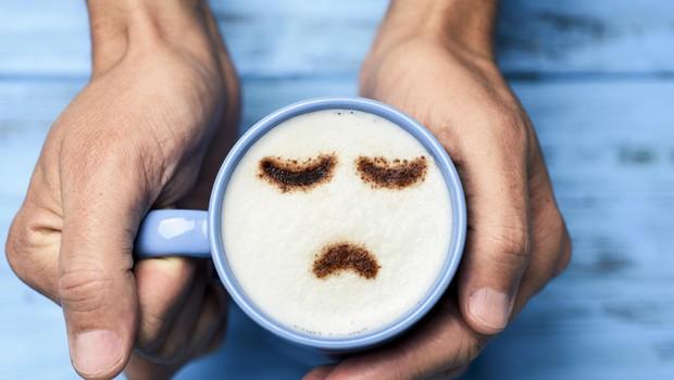 """Znani Slovenci: """"Depresija je kuga tega stoletja"""" (foto: Foto: Shutterstock)"""