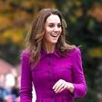 Kate Middleton je sina hotela poimenovati drugače, a ji niso dovolili: Vseeno je zmagala!
